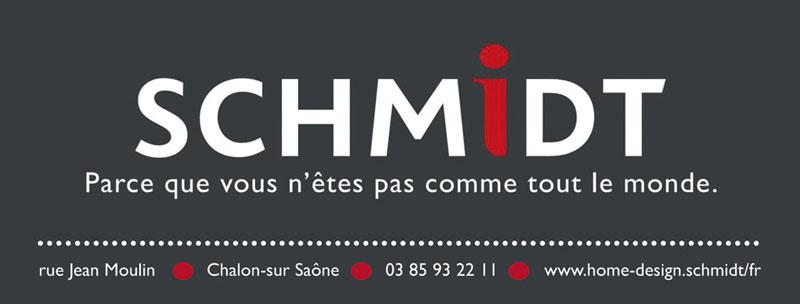 Cuisines et salles de bain Chalon sur Saône