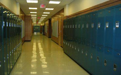 Lycées du Mâconnais