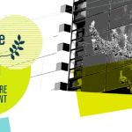 Le Conservatoire de Chalon fête les 25 ans du bâtiment