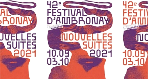 festival Ain 2021