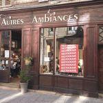 Déstockage «Autre Ambiance» Chalon sur Saône