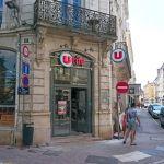 Ouverture «Utile» Chalon sur Saône